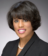 Stephanie Rawlings-Blake, Mayor