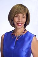 Catherine E. Pugh, Mayor
